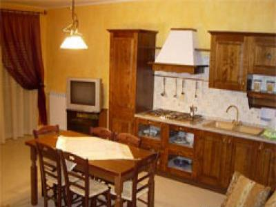 VacationsFRBO Gioia Tauro Vacation Rentals Property ID 26651 Vacation  Rentals Calabria