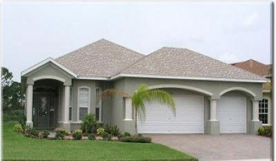 VacationsFRBO Rockledge Vacation Rentals Property ID 26671 Rocklede And Viera Rental