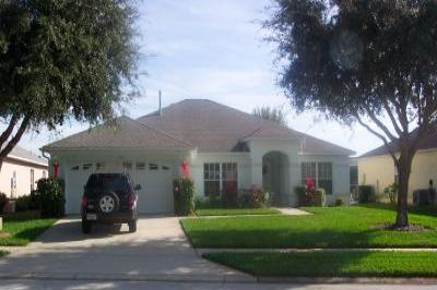 VacationsFRBO Disney World Vacation Rentals Property ID 26681 Kissimmee