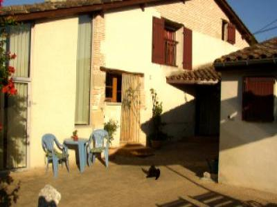 VacationsFRBO Lot-et-Garonne Vacation Rentals Property ID 26682 Lot-et-Garonne Rental