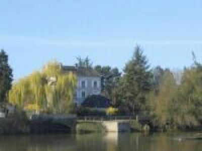 VacationsFRBO Chenonceaux Vacation Rentals Property ID 26699 Chenonceaux Rental