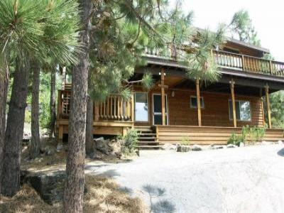 VacationsFRBO Dollar Point Vacation Rentals Property ID 26727 20 Observation