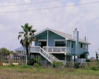 VacationsFRBO.com vacation rentals Property ID 26729