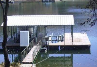 VacationsFRBO Lake of the Ozarks Vacation Rentals Property ID 26745 Duckey Vacation at Lake of the Ozarks