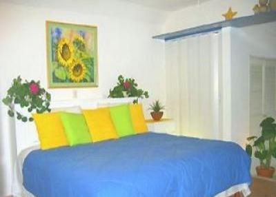 VacationsFRBO Cancun Vacation Rentals Property ID 26763 Steps from Beach