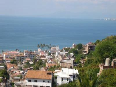 Puerto Vallarta vacation rentals Property ID 26765