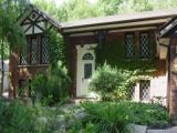 VacationsFRBO.com vacation rentals Property ID 26771