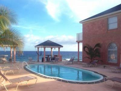 VacationsFRBO Cayman Brac Vacation Rentals Property ID 26791 Cayman Brac Condo Rental