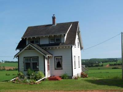 VacationsFRBO.com vacation rentals Property ID 26794