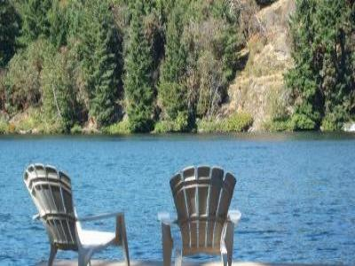 VacationsFRBO.com vacation rentals Property ID 26812