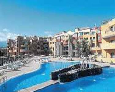 VacationsFRBO Canary Islands Vacation Rentals Property ID 26840 Tenerife Canary Islands Resort Rental apartment