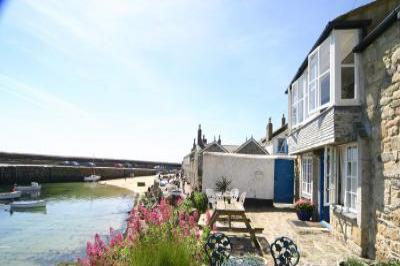 VacationsFRBO Cornwall Vacation Rentals Property ID 26849 TIDE`S REACH COTTAGE