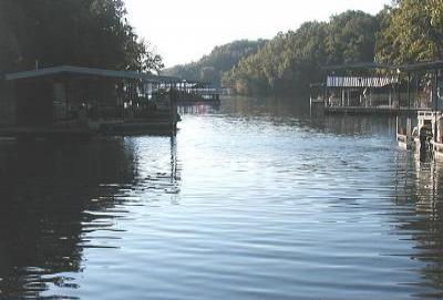 VacationsFRBO Lake of the Ozarks Vacation Rentals Property ID 26858 Lake of the Ozarks Rental