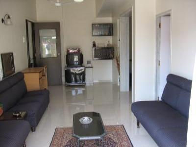 VacationsFRBO Mumbai Vacation Rentals Property ID 26875 Mumbai Rental