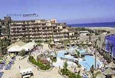 VacationsFRBO Canary Islands Vacation Rentals Property ID 26889 Gran Canaria Canary Islands - Rental Apartment