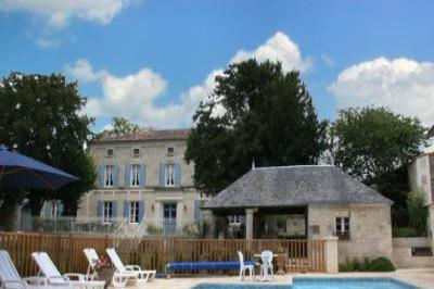 VacationsFRBO Cognac Vacation Rentals Property ID 26894 Cognac Rental