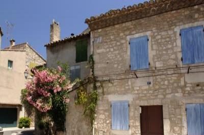 VacationsFRBO Saint Remy De Provence Vacation Rentals Property ID 26898 Saint Remy De Provence Rental