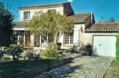 VacationsFRBO Saint Remy De Provence Vacation Rentals Property ID 26899 Place Mireille