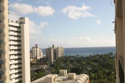 VacationsFRBO Waikiki Vacation Rentals Property ID 26913 Royal Gardens