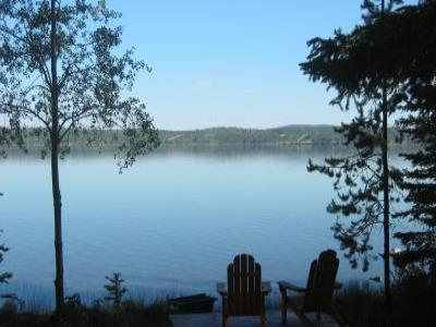 VacationsFRBO 70 Mile House Vacation Rentals Property ID 26931 70 Mile House Rental