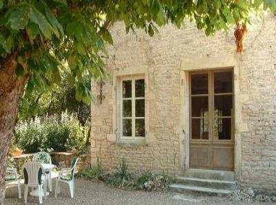VacationsFRBO Chalon Sur Saone Vacation Rentals Property ID 26934 Chalon Sur Saone Rental