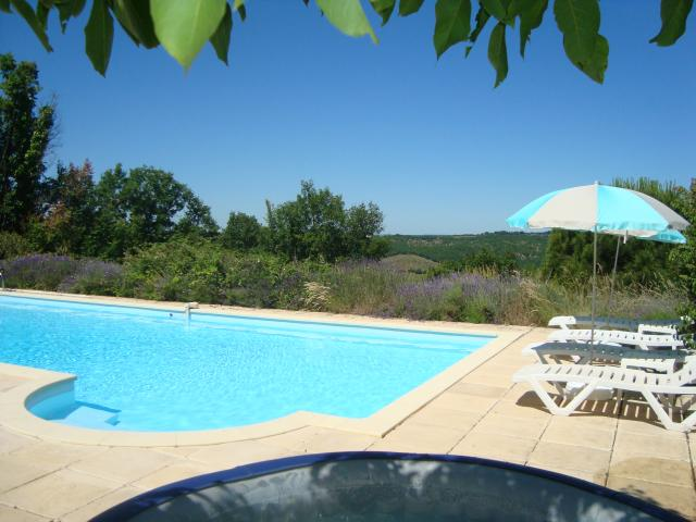 VacationsFRBO.com vacation rentals Property ID 26935