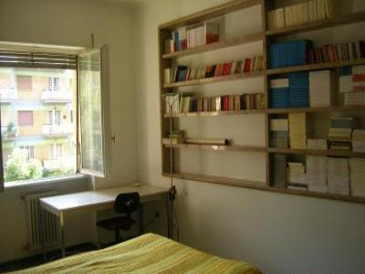 Rome vacation rentals Property ID 26936