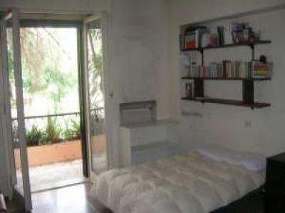 VacationsFRBO Rome Vacation Rentals Property ID 26937 Rome Rental