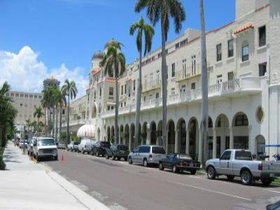 VacationsFRBO Lubbers Vacation Rentals Property ID 26953 Palm Beach Paradise