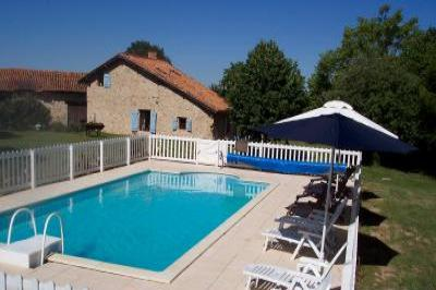 VacationsFRBO Dordogne Vacation Rentals Property ID 26955 Dordogne Rental