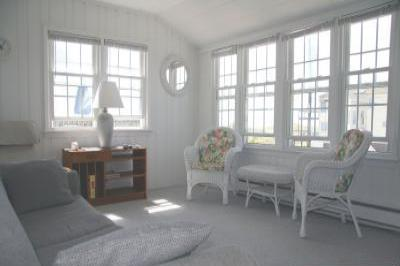 VacationsFRBO Long Beach Island Vacation Rentals Property ID 26986 Long Beach Island Rental