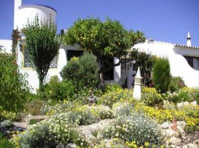 VacationsFRBO Loule Vacation Rentals Property ID 26995 Lemon Cottage