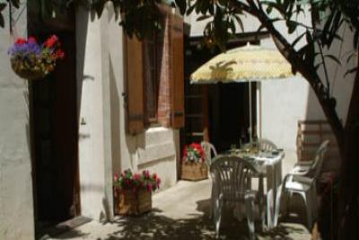 Aude vacation rentals Property ID 26999