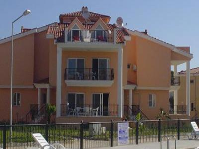 VacationsFRBO Altinkum Vacation Rentals Property ID 27021 Aegean Pines