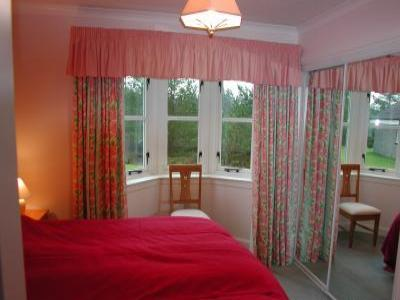 VacationsFRBO.com vacation rentals Property ID 27053