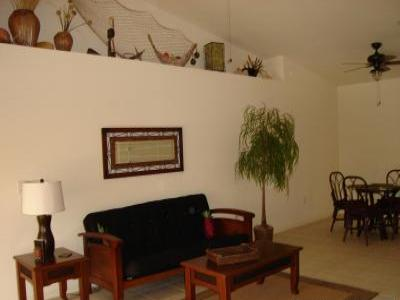 VacationsFRBO.com vacation rentals Property ID 27057