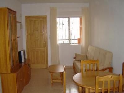 VacationsFRBO Cantabria Vacation Rentals Property ID 27076 Costa Blanca Rental