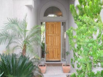 VacationsFRBO Tucson Vacation Rentals Property ID 27077 Alta Vista 2306