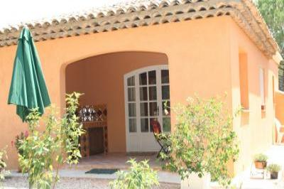 VacationsFRBO Aix-En-Provence Vacation Rentals Property ID 27091 Aix-En-Provence Rental