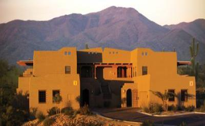 VacationsFRBO Scottsdale Vacation Rentals Property ID 27135 Scottsdale Rental