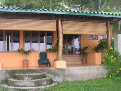 VacationsFRBO San Juan Del Sur Vacation Rentals Property ID 27146 San Juan Del Sur Rental