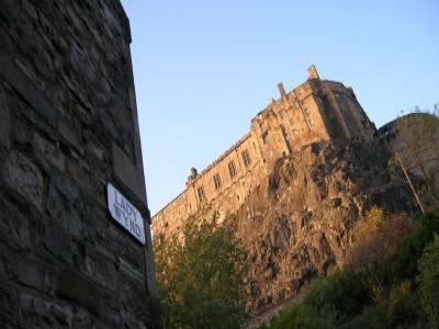 VacationsFRBO Edinburgh Vacation Rentals Property ID 27150 Edinburgh Rental
