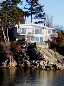 VacationsFRBO Victoria Vacation Rentals Property ID 27169 Romantic getaway