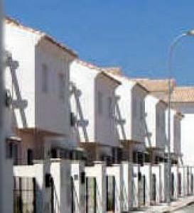 VacationsFRBO Costa de la Luz Vacation Rentals Property ID 27174 La Noria #10