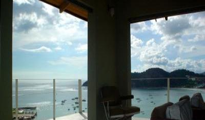 VacationsFRBO San Juan Del Sur Vacation Rentals Property ID 27175 San Juan Del Sur Rental