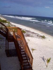 Cayman Brac vacation rentals Property ID 27179