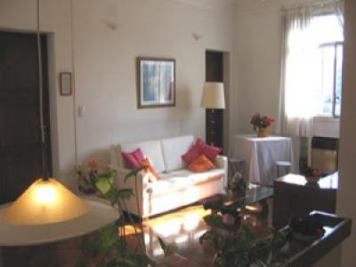 VacationsFRBO Buenos Aires Vacation Rentals Property ID 27182 Buenos Aires Rental  Downtown