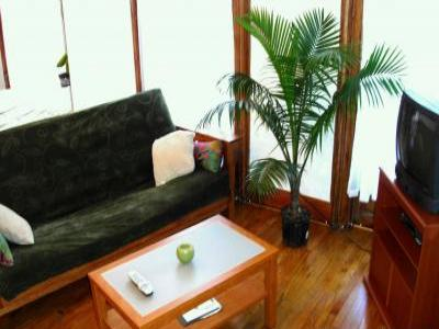 VacationsFRBO Brooklyn Vacation Rentals Property ID 27185 Brooklyn's Bed No Breakfast.