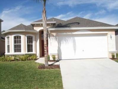 VacationsFRBO.com vacation rentals Property ID 27200