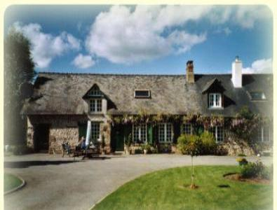 VacationsFRBO.com vacation rentals Property ID 27213